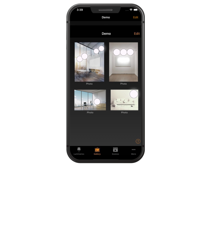 iphone_3_landing-page